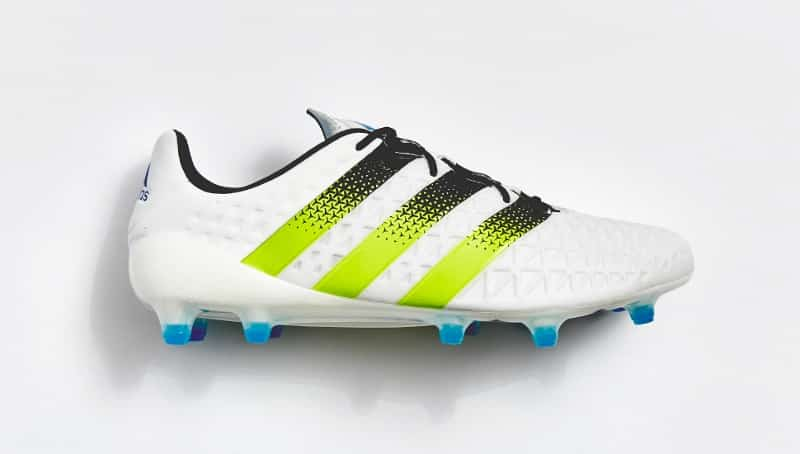 chaussure-football-adidas-ace-16-white-green-2