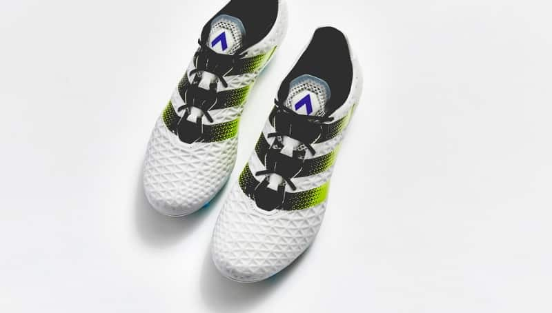 chaussure-football-adidas-ace-16-white-green-7