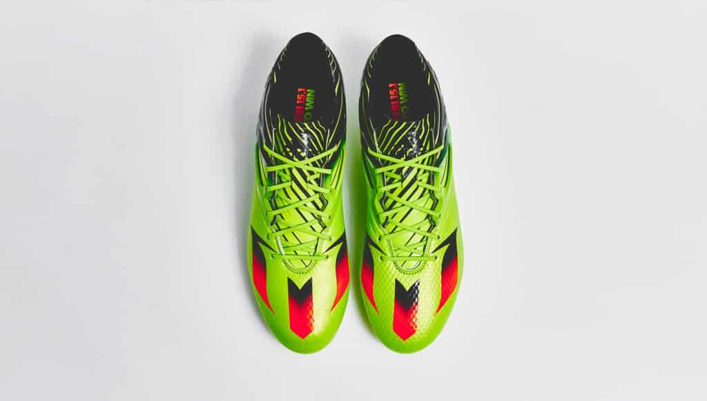 chaussure-football-adidas-messi-vert-2016-7