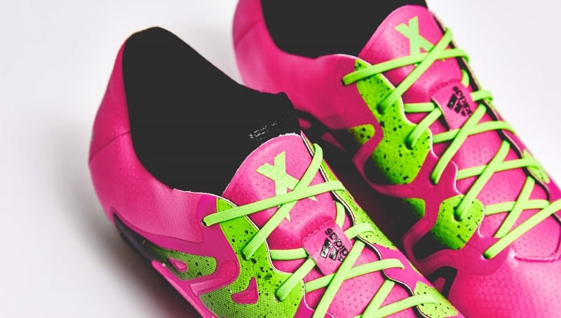 chaussure-football-adidas-x-15-rose-3