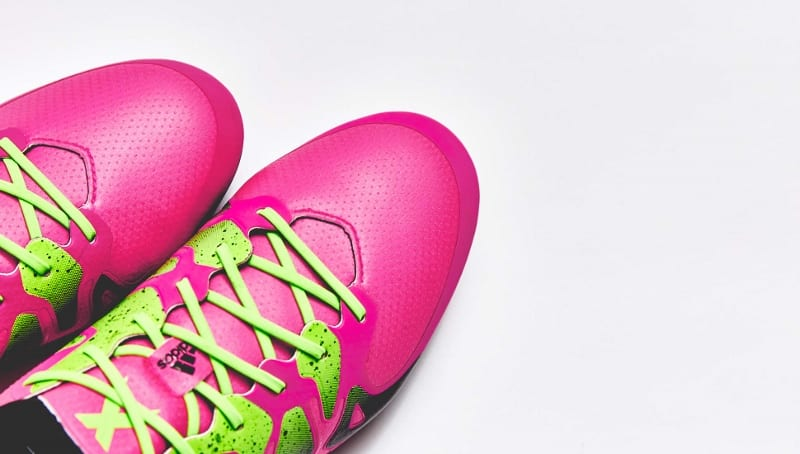 chaussure-football-adidas-x-15-rose-4