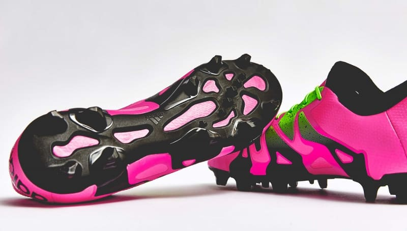 chaussure-football-adidas-x-15-rose-6