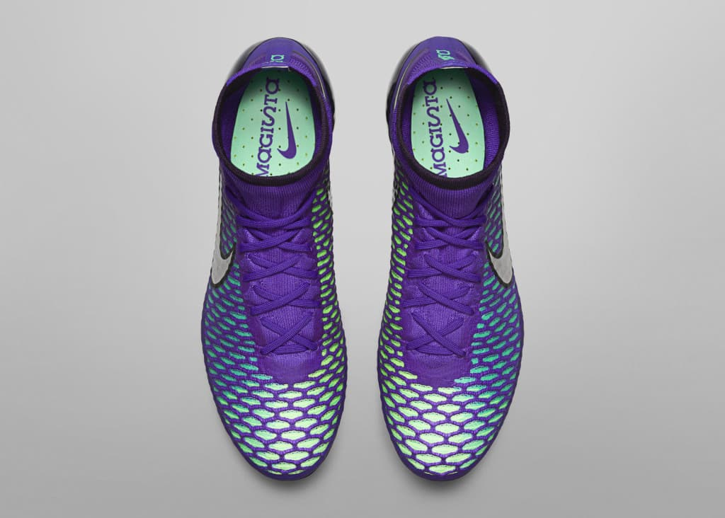 chaussure-football-nike-metal-flash-pack-magista-violet-2