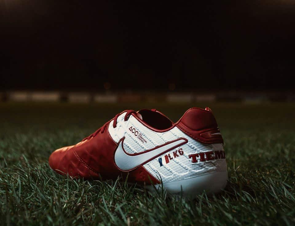 chaussure-football-nike-tiempo-id-koscielny-1
