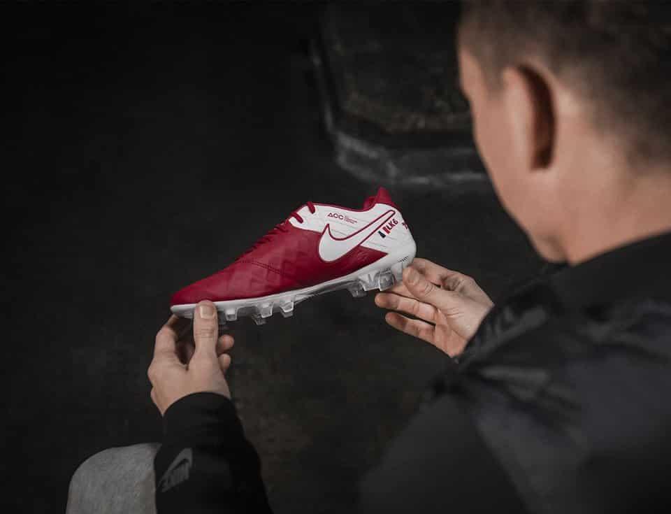 chaussure-football-nike-tiempo-id-koscielny-2