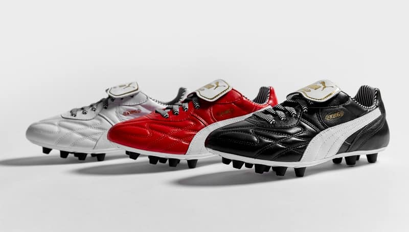 http://www.footpack.fr/wp-content/uploads/2016/02/chaussure-football-puma-king-stripes-8.jpg