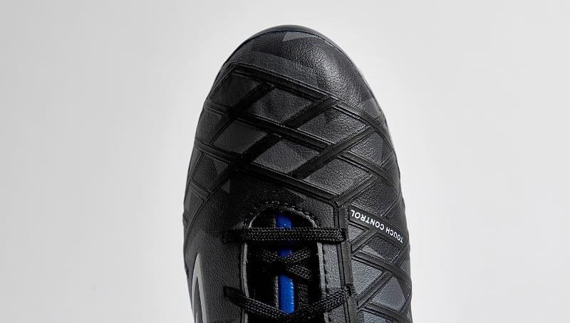 chaussure-football-umbro-ux-2-2