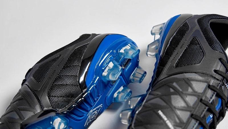 chaussure-football-umbro-ux-2-5