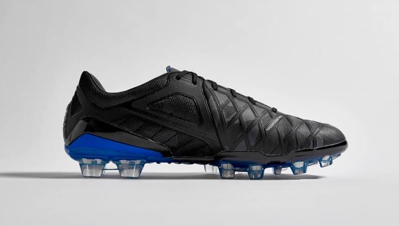 chaussure-football-umbro-ux-2-8
