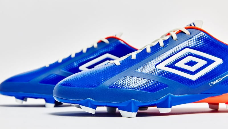 chaussure-football-umbro-velocita-2-blue-1