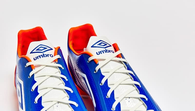 chaussure-football-umbro-velocita-2-blue-5