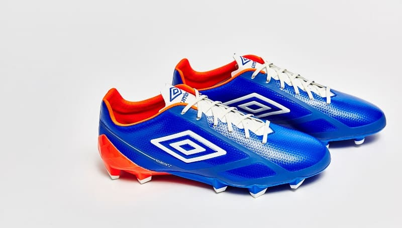 chaussure-football-umbro-velocita-2-blue-8