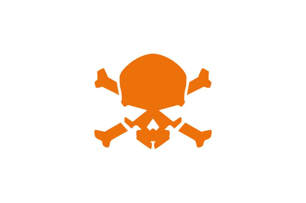 logo-skull-Nike_Hypervenom_