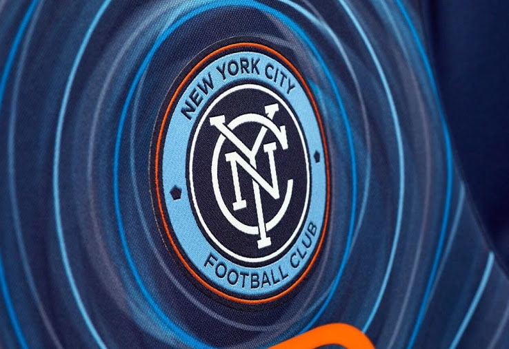 maillot-new-york-city-exterieur-mls-2016