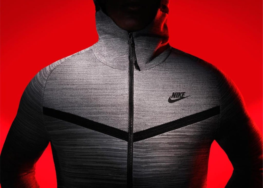 nike-technologie-nike-tech-knit-3