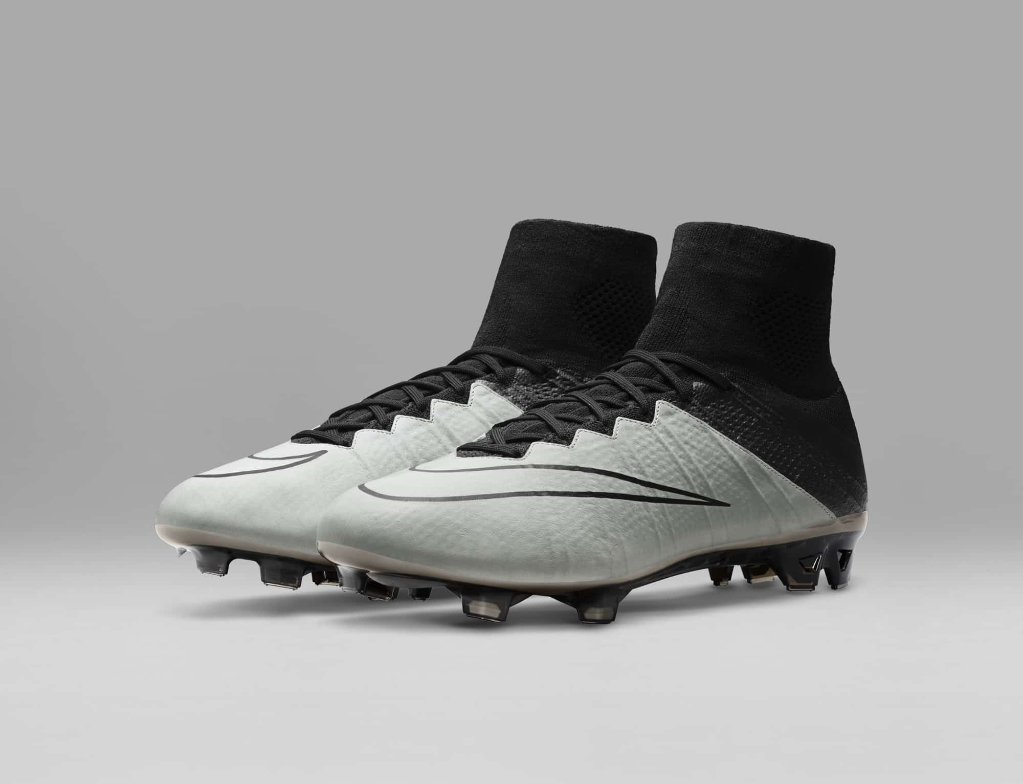 pack-chaussure-foot-nike-tech-craft-cuir-2016