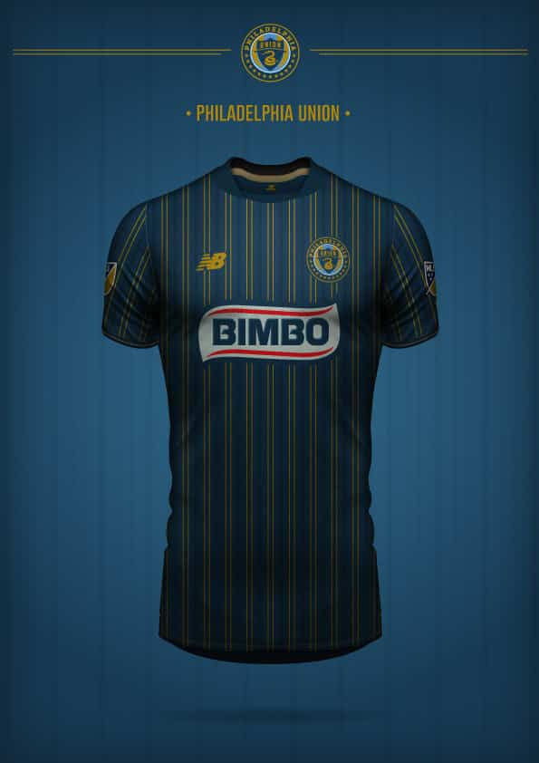Concept Kit MLS - David Lanave