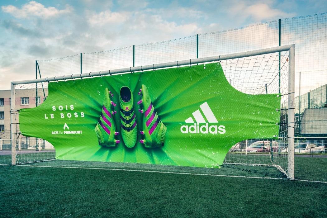 http://www.footpack.fr/wp-content/uploads/2016/02/tournee-adidas-sois-le-boss-paris-euro-2016-2-min-1050x700.jpg