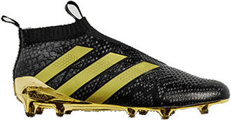 Adidas ACE16 Pogba