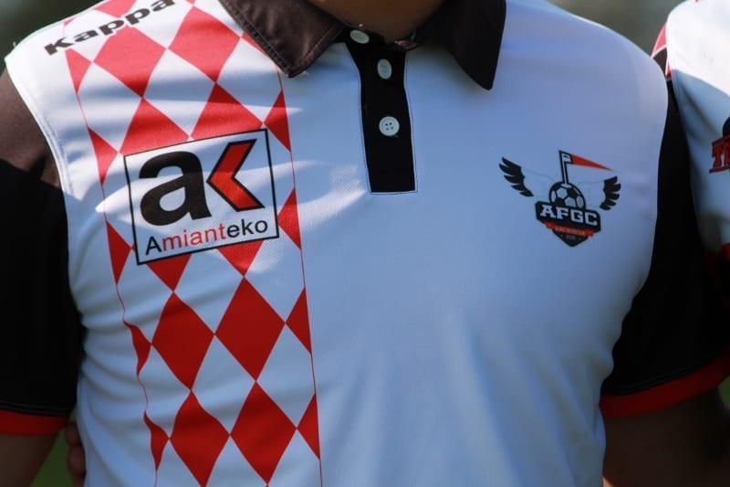 Alsace-Football-Club-2