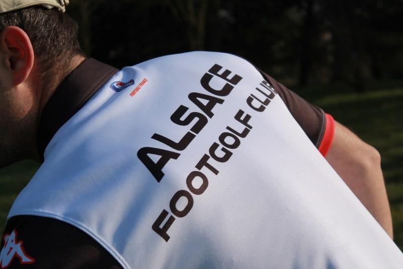 Alsace-Football-Club-4