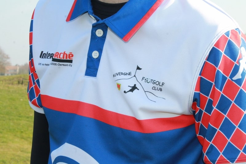 Auvergne-Footgolf-Club-3