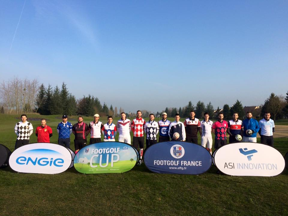 Clubs-france-Footgolf-Cup-2016