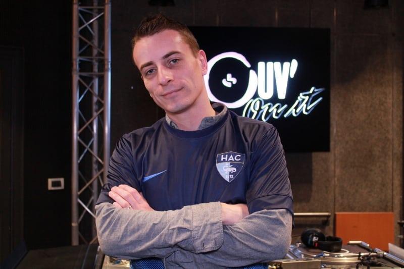 Grégoire-Godefroy-présentateur-MLS-Sunday-Soccer-Show-1