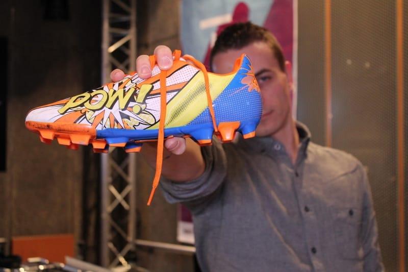 Grégoire-Godefroy-présentateur-MLS-Sunday-Soccer-Show-Puma-Evopower-1-2-POW