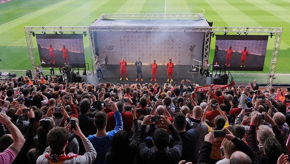 http://www.footpack.fr/wp-content/uploads/2016/03/Liverpool.jpg