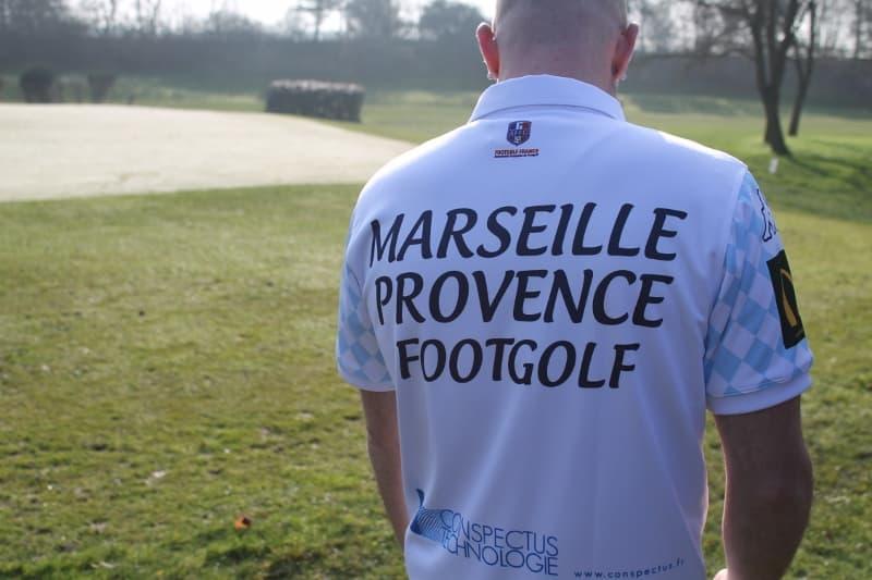 Marseille-Footgolf-Provence-3