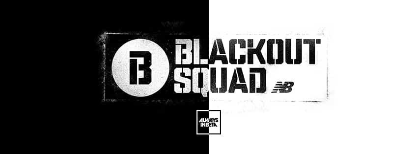http://www.footpack.fr/wp-content/uploads/2016/03/NB_Blackout-Squad_Generic_Facebook-Image.jpg