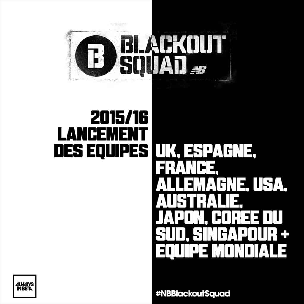 NB_Blackout Squad_Highlights-Infographic-Animated