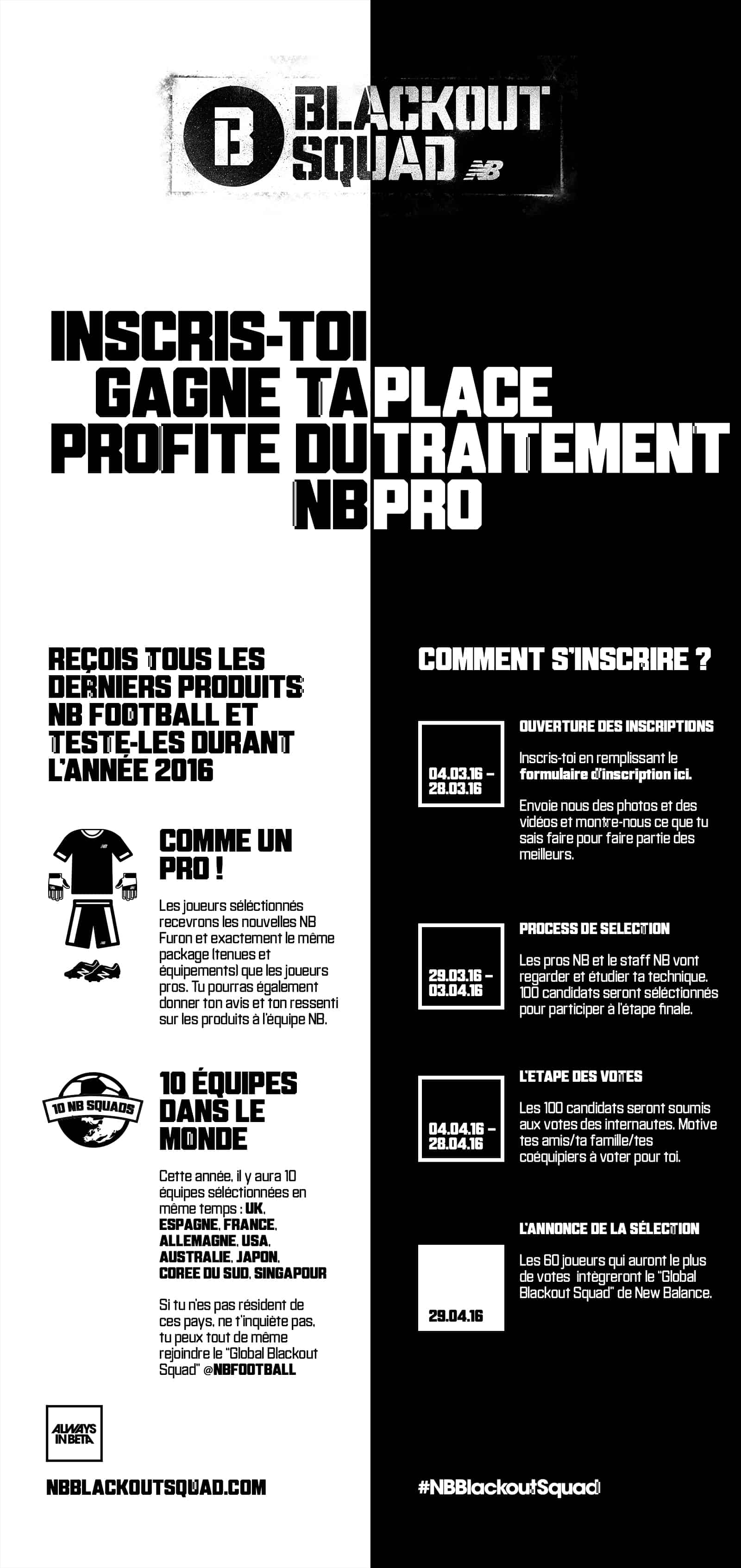 NB_Blackout-Squad_Infographic-Image-V3