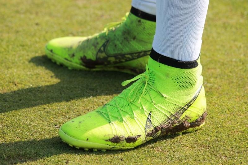 adidas football id
