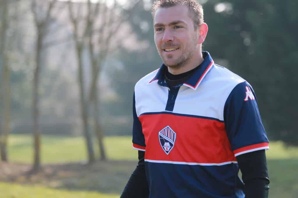Paris-Golf-Club-4