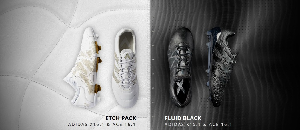 http://www.footpack.fr/wp-content/uploads/2016/03/adidas-Etch-Pack-Fluid-Black-Football-Boot-Collection-Et-1050x458.jpg