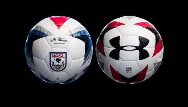 http://www.footpack.fr/wp-content/uploads/2016/03/ballon-officiel-under-armour-nasl-2016.jpg