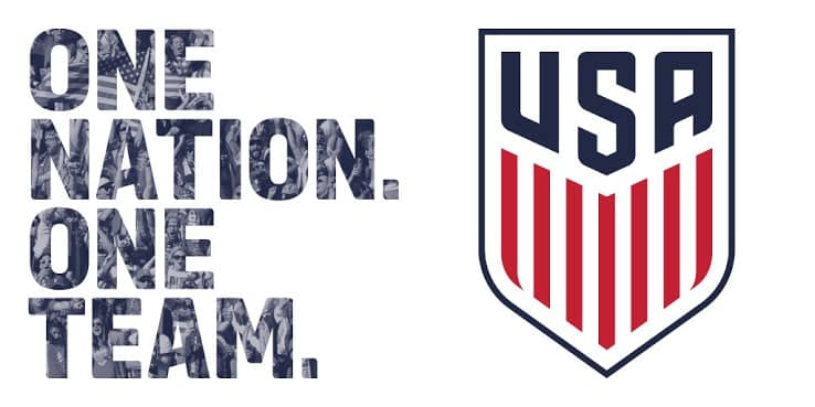 blason-equipe-americaine-football-soccer