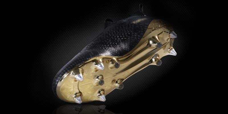 chassure-football-paul-pogba-adidas-ace-16-pure-control-2