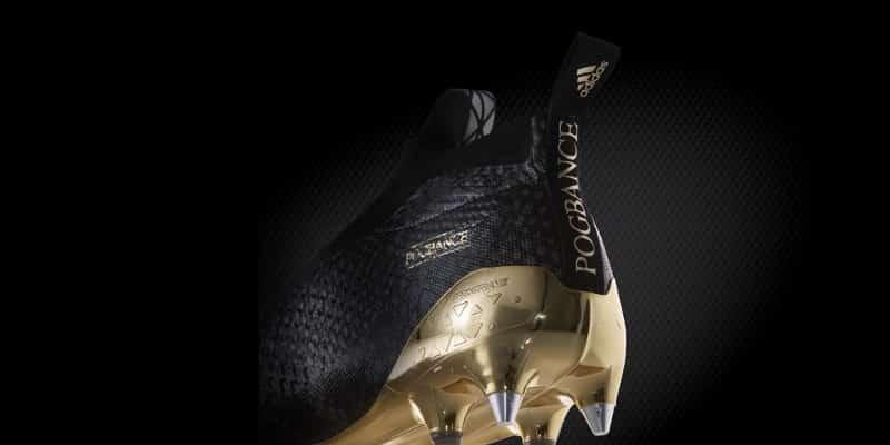 chassure-football-paul-pogba-adidas-ace-16-pure-control-3