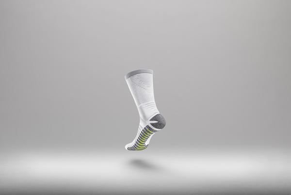 chaussette-football-nike-grip-7
