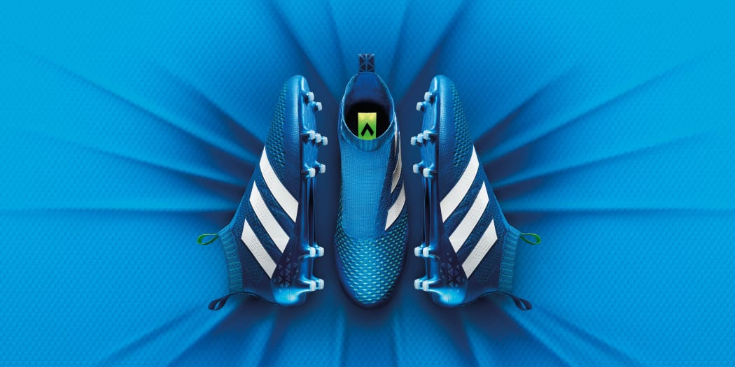 http://www.footpack.fr/wp-content/uploads/2016/03/chaussure-foot-adidas-ACE16-Purecontrol-Pogba-2016-1050x525.jpg