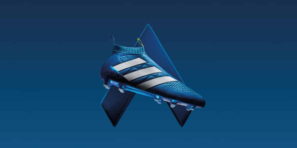 chaussure-foot-adidas-ACE16-Purecontrol-Pogba-2016-2