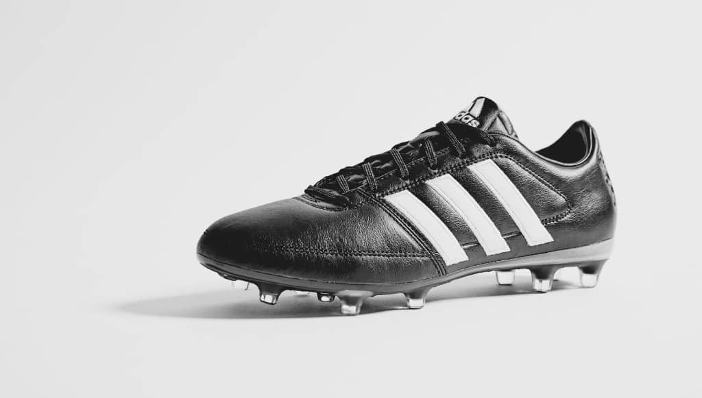 chaussure-foot-adidas-gloro-2016-4