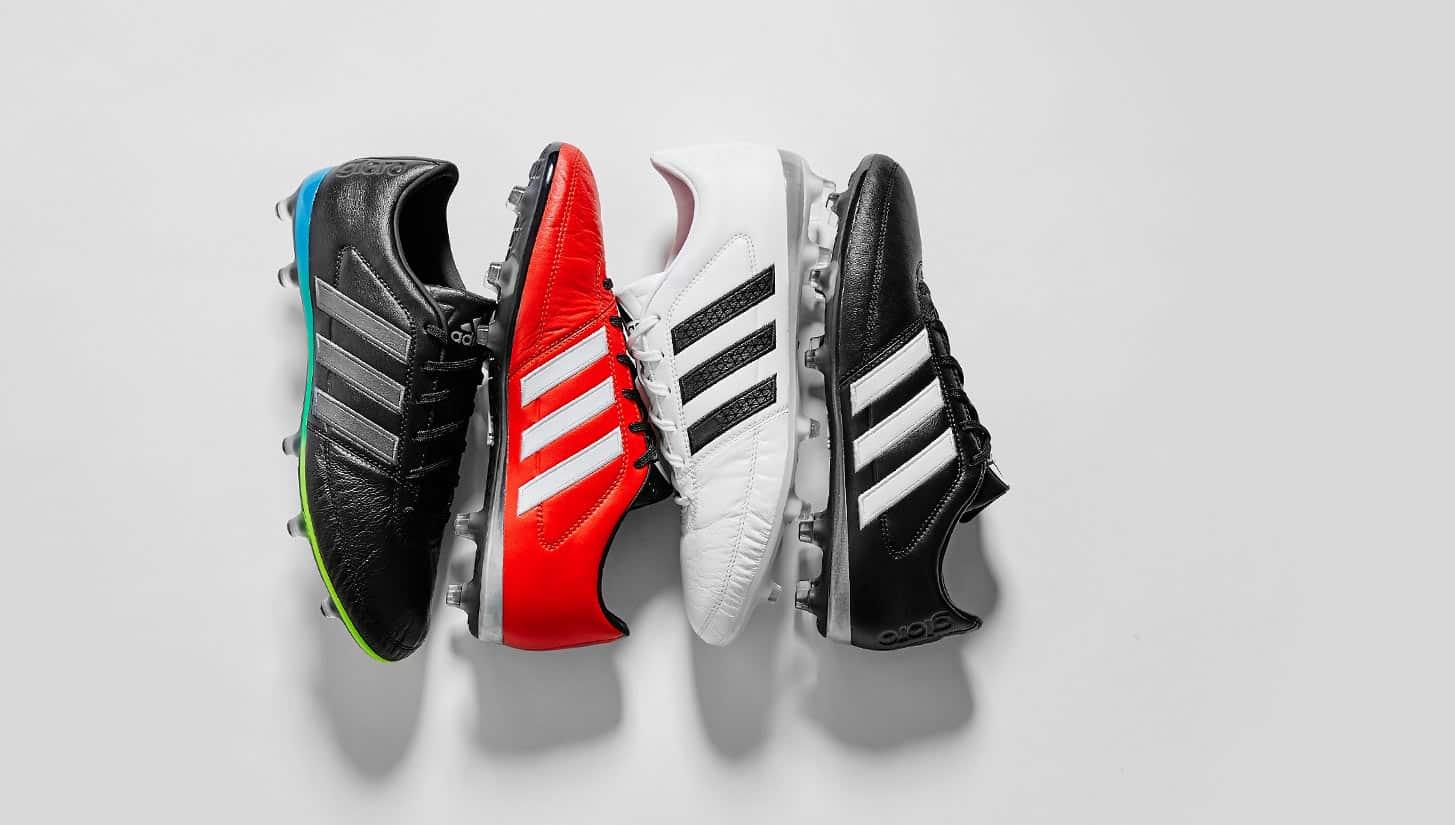 chaussure-foot-adidas-gloro-2016-5