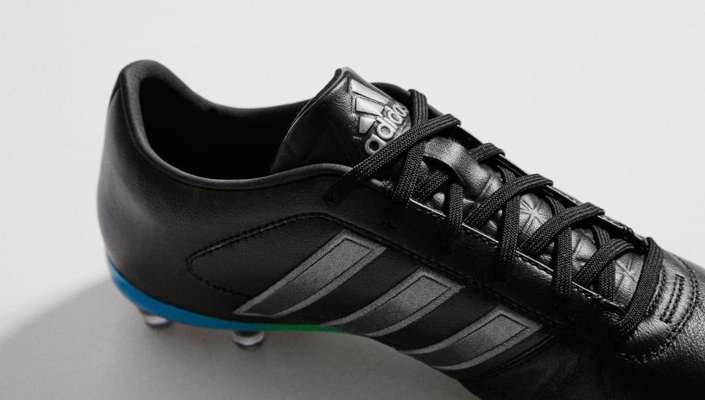 chaussure-foot-adidas-gloro-2016-6