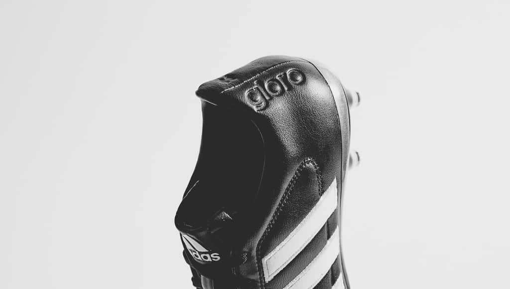 chaussure-foot-adidas-gloro-2016-7