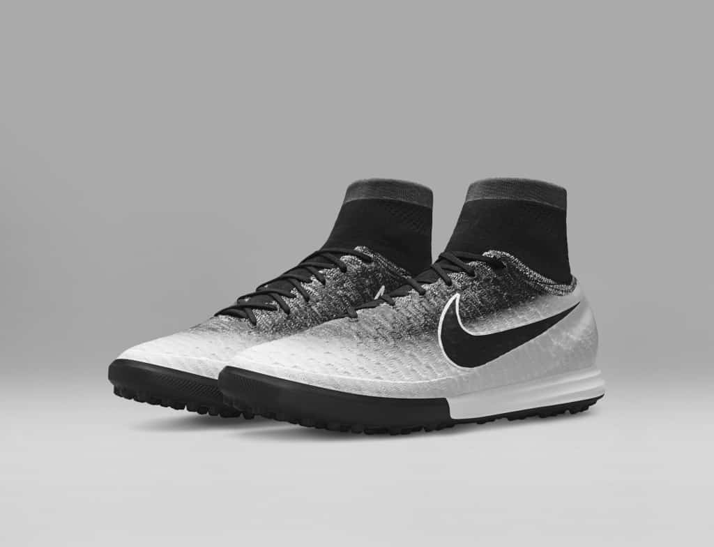 chaussure-foot-magistaX-nike-radiant-pack