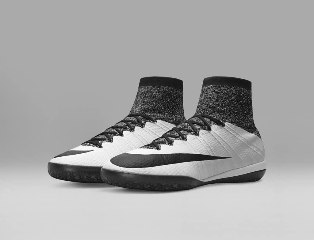 chaussure-foot-mercurialX-nike-radiant-pack